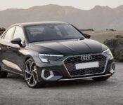 2022 Audi A4 Specs 0 60 Avant Forum