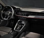 2022 Audi A4 Spy Shots Model Allroad Release Date