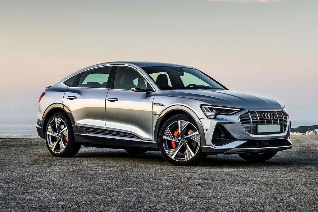 2022 Audi Q2 Release Price