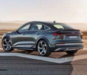 2022 Audi Q2 Reviews Q3 Model Suv