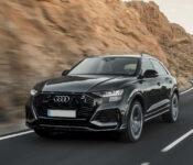 2022 Audi Q8 Rs Pics Wiki