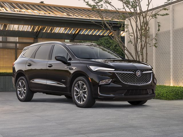 2022 Buick Encore Reviews Gx Dimensions