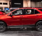 2022 Chevy Traverse Deals Black Price Interior