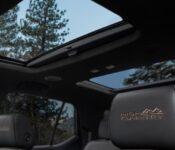 2022 Chevy Traverse Hybrid Redline Rs Premier