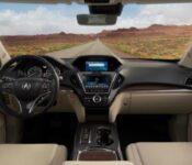 2022 Acura Rdx Release Date Type S