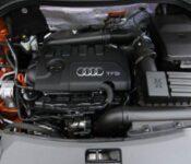 2022 Audi Q3 Canada Release Date