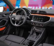 2022 Audi Q3 For Sale Pictures