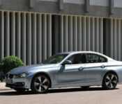 2022 Bmw 3 Series Ev 328i Wagon 335i Sedan