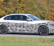 2022 Bmw 3 Series Ev 330i 3 Series 328i Coupe