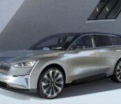 2022 Cadillac Lyriq Suv Prices