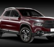 2022 Dodge Dakota Specs For Sale Release Date