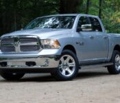 2022 Dodge Dakota Specs Ram Build Price Specs