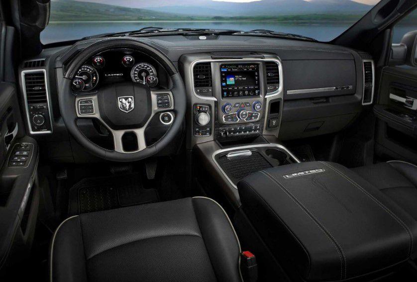 2022 Dodge Dakota Specs Truck Colors Images Models