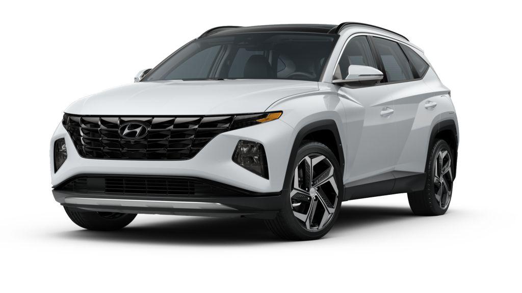 2022 Hyundai Tucson Accessories Reviews Car And Driver