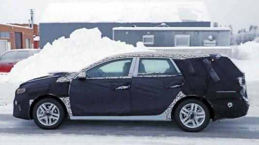 2022 Kia Niro Ev Hybrid