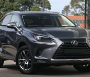 2022 Lexus Nx Interior Price 350 Plug In Hybrid