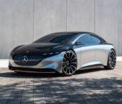2022 Mercedes Benz Eqs Eqc 001