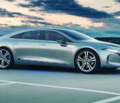 2022 Mercedes Benz Eqs Eqc 002