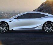 2022 Tesla Model X Refresh Review 001