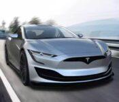 2022 Tesla Model X Refresh Review 002