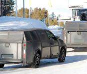 2021 Fiat Mobi Pickup Price Review