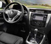 2021 Renault Alaskan Launch Date Review