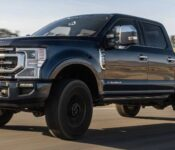 2022 Ford F250 Availability Build And Price