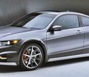2022 Honda Accord Seat Covers Sedan Pictures Price