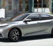 2022 Honda Accord Sport 2.0t Touring Accessories