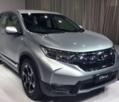 2022 Honda Crv Pictures Touring Release Reviews
