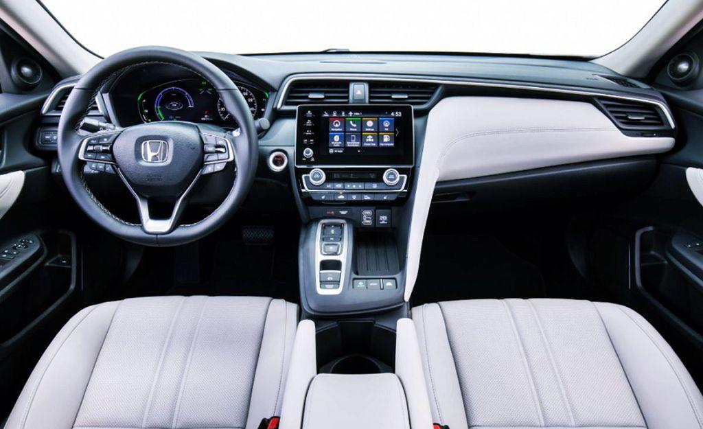 2023 Honda Accord Redesign Lx Lx 4dr Sedan