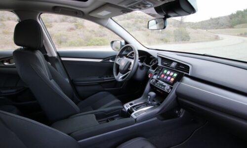 2023 Honda Civic Hatchback Release Date