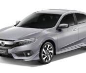 2023 Honda Civic Type R Si Sport