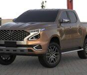 2022 Hyundai Santa Cruz Gas Mileage Hybrid Hp Horsepower