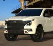 2022 Hyundai Tarlac Colombia Colombia Precio