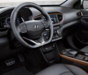 2022 Hyundai Tarlac Interior Motor Usa