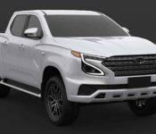 2022 Hyundai Tarlac Specs Australia