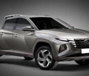 2022 Hyundai Tarlac Truck Price