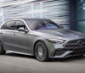 2022 Mercedes Benz E Class Amg Amg Coupe