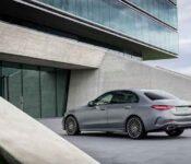 2022 Mercedes Benz E Class Convertible Price Wagon