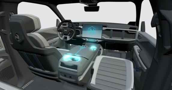 2022 Nikola Badger Cost Car Estimated Price