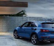 2022 Audi Q5 Release Date Hybrid