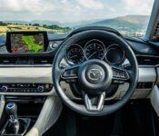 2022 Mazda 6 Release Date Price