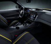 2022 Nissan Z Horsepower Images