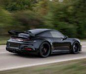 2022 Porsche 911 Carrera Colors Manual Price