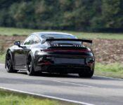 2022 Porsche 911 Gt3 Price Rs Review Specs