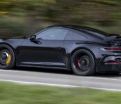 2022 Porsche 911 Release Date Gts Release Date