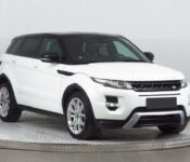 2022 Range Rover Evoque Lease Review Hse Interior Colors