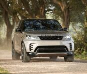 2022 Land Rover Discovery Convertible Changes Color Chart Diesel