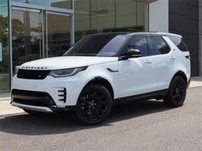 2022 Land Rover Discovery Hemi Hellcat Hybrid Price Jl New Colors